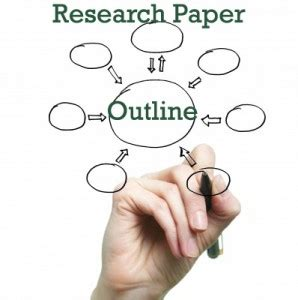 Importance Of Research - Significance Of Research